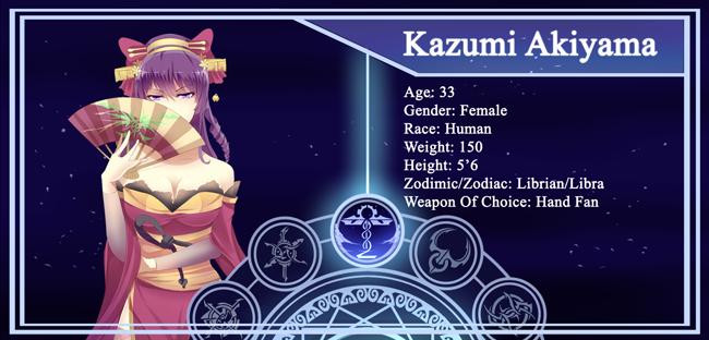info_kazumi_by_twilightteddiez-d88f38i.p