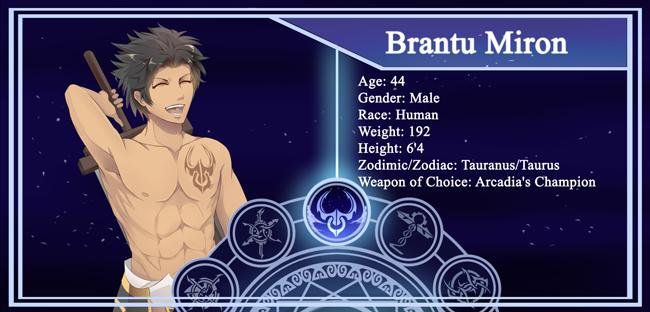 info_brantu_by_twilightteddiez-d88f3kz.p