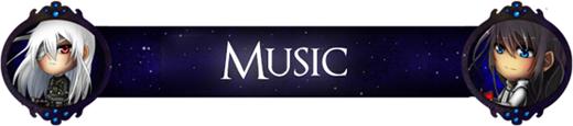banner_music_by_twilightteddiez-d88f9ef.