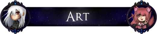 banner_art_by_twilightteddiez-d88f9k2.pn