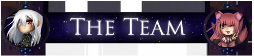 team_forums_by_twilightteddiez-d8ahdvx.p