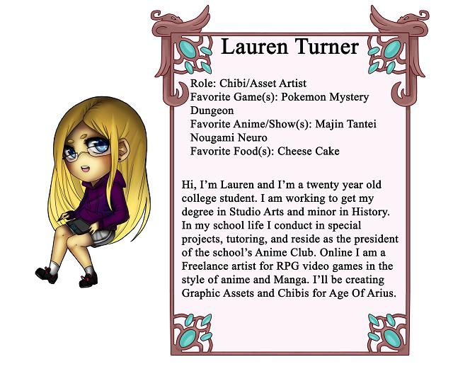 forum_lauren_by_twilightteddiez-d8ahf1b.
