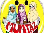 Mumtaz for Ummah