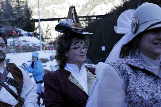 steampunk hat view2