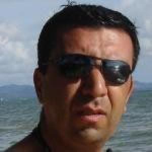 abbas-dastpor's Profile Picture