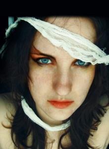 Aisha-mangaka's Profile Picture