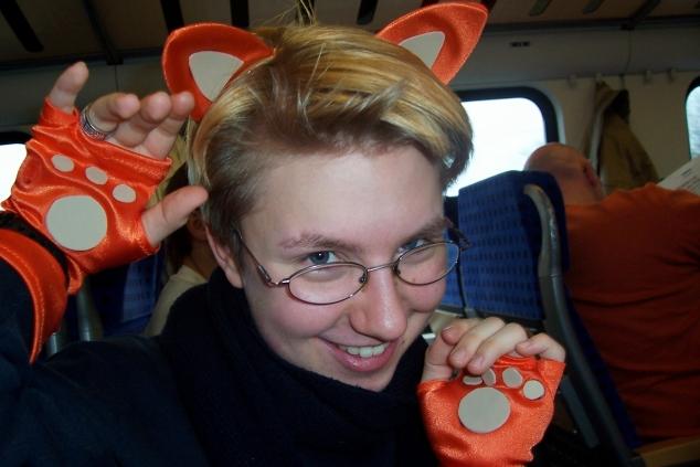 DonKirin's Profile Picture