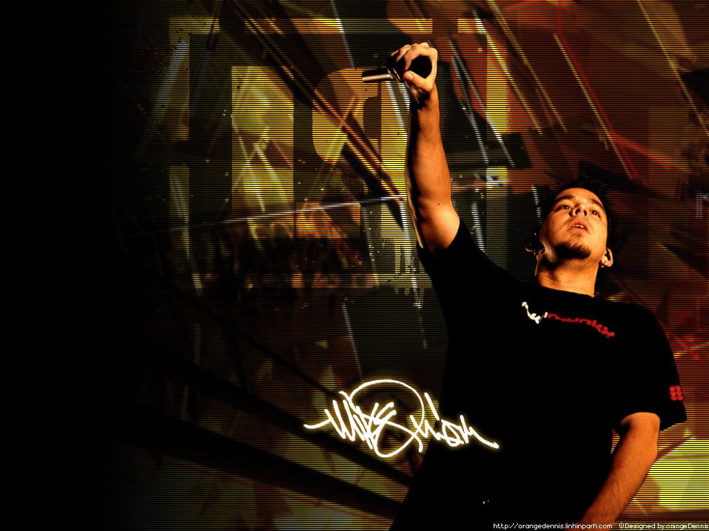 Fantastic Wallpaper Music Mike - mike_shinoda_wallpaper_02_1024_by_orangedennis  Trends_244862.jpg