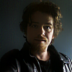 StuartRichards's Profile Picture