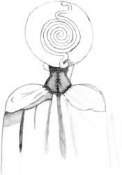 SketchBookFUn9