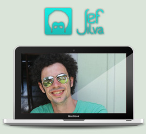 JeFiNh-O's Profile Picture