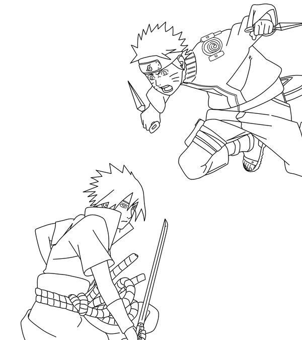 naruto vs sasuke ova. naruto vs sasuke ova. naruto vs sasuke final fight.