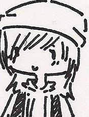 Pru-chan1701's Profile Picture