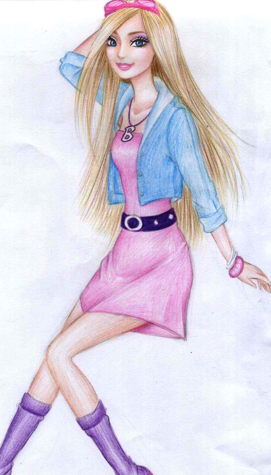 barbie barbie barbie barbie barbie