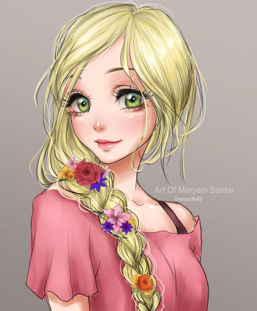 http://img12.deviantart.net/c138/i/2016/244/8/4/martina_with_braid___commission_by_mari945-dag4l9l.jpg