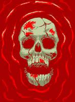 Deathsolation by Kradakor