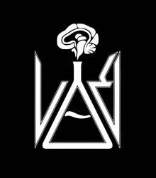 LAB Logo by Kradakor