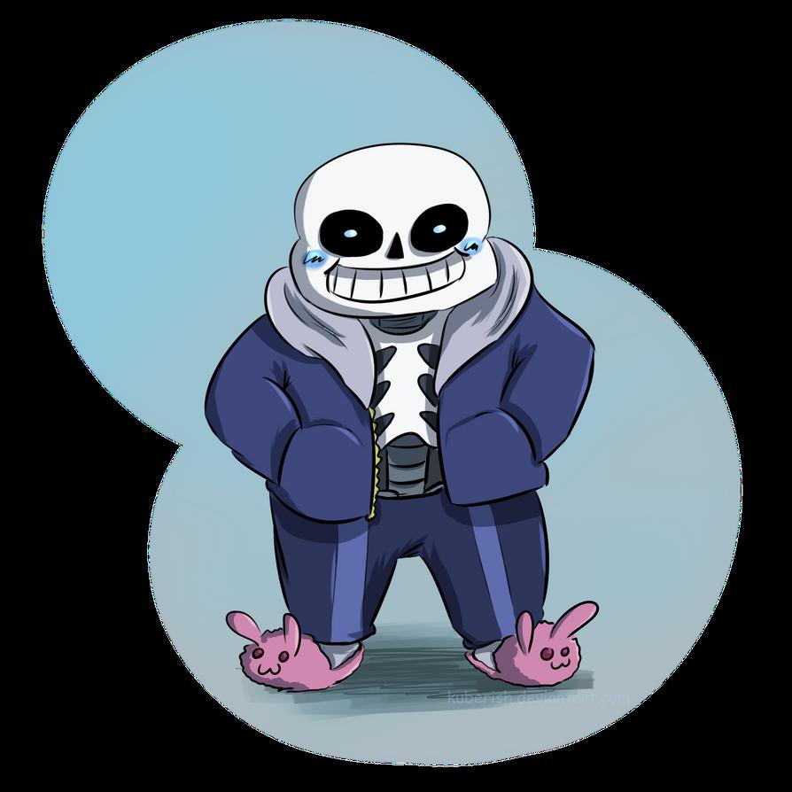 Картинки скелета санса, легкие рисунки