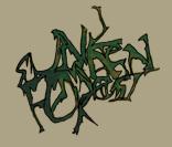 Prelim logotype by White-Tean