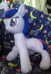 Twilight Sparkle Plush For Sale