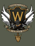 The Winchester Crest