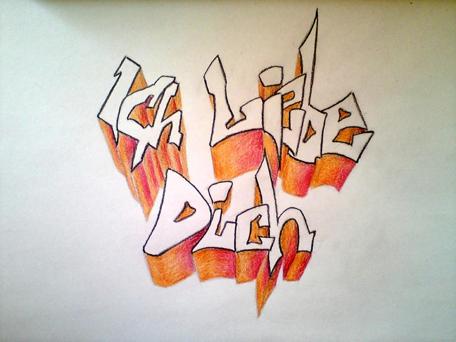 Ich Liebe Dich Grafitti gallery - zalaces.bastelnmitkindern.info