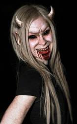 Evil Lavigne