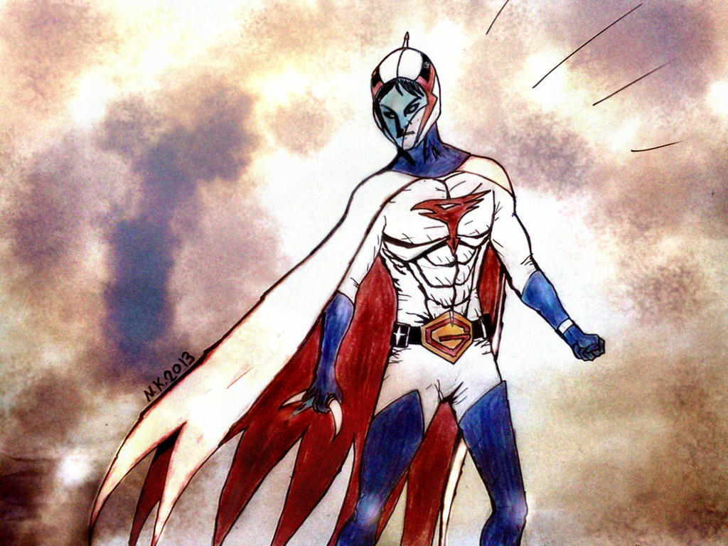apparel battle of the planets - photo #41