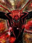 Spider-man Superior mode 2