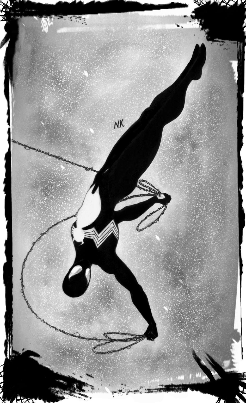 swingers web