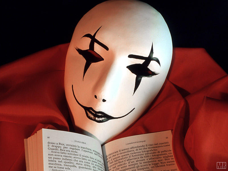 Maske - Page 2 Venetian_Mask_by_AlienDrawer