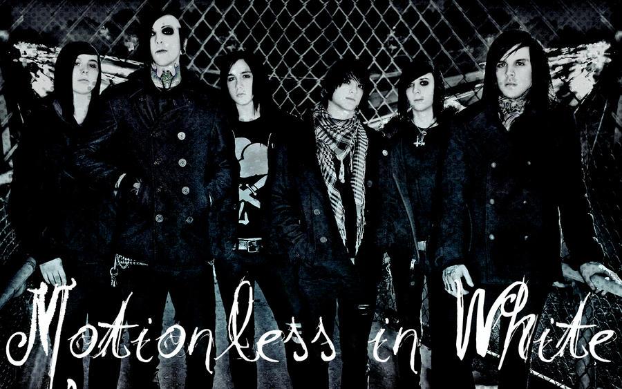 hardrock music marzo 2014