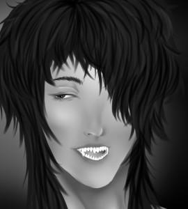 maebara-shizuko's Profile Picture