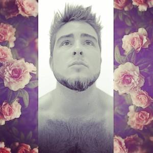 AxelBlade's Profile Picture
