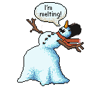 Jack Frost by Charlene-Art