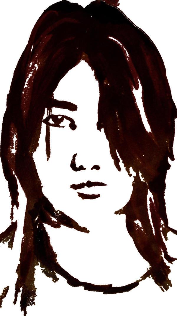 Newer ID by Charlene-Art