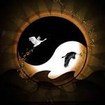 Birds of Yang II