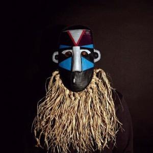 makka101's Profile Picture