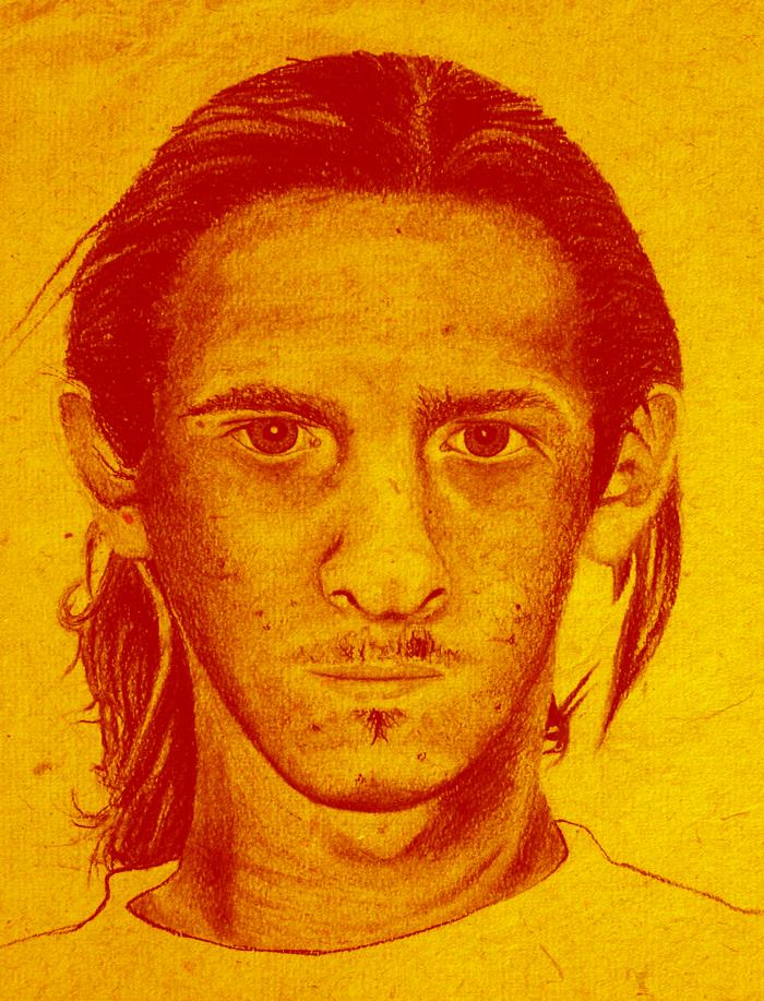 spastictoad's Profile Picture
