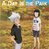 HitsuKarin: A Day in the Park by Wintaerland