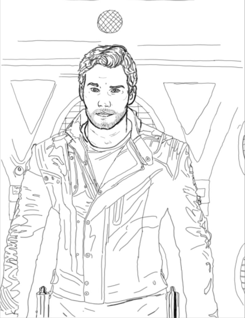 Image Result For Sketch Tablet