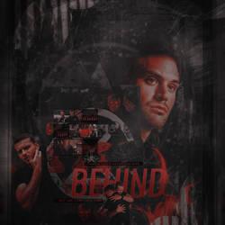 Never Leave You Behind ~ Eddie + Buck Collab - 911