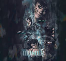 Thunder Blend