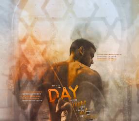 Day Bleeds