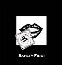 97 - Safety First