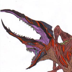 Cliffjumperprime2's Profile Picture