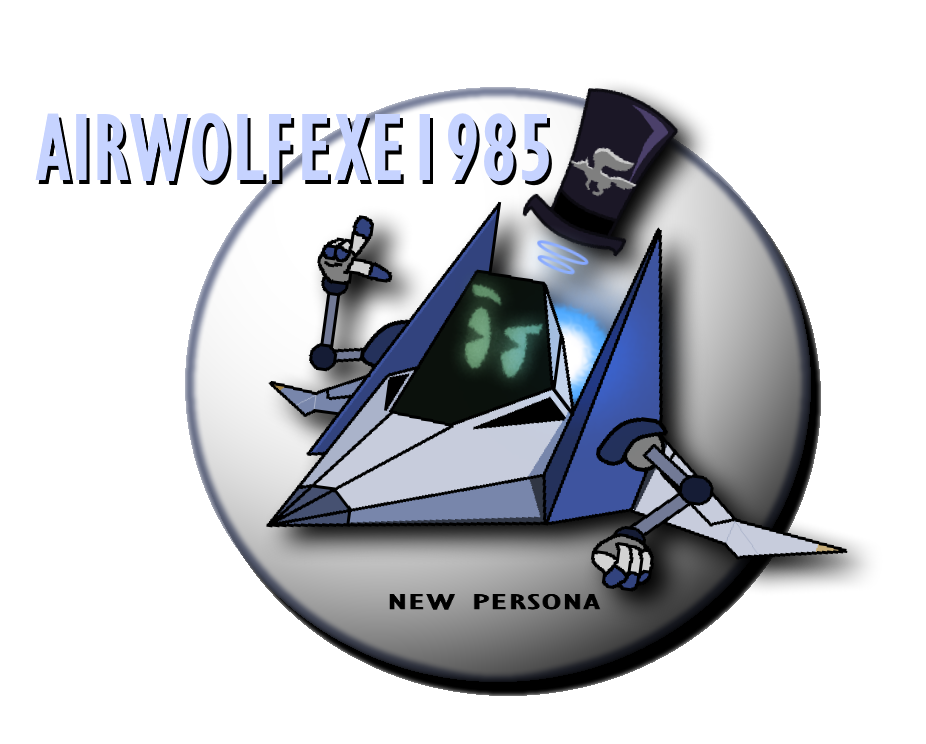airwolf kingdom come with Airwolfexe1985 Deviantart on 2011 04 01 archive together with 51947060 besides Airwolf 1987 the key 1point16 likewise Airwolf 1985 S02e19 Dambreakers 8e3ca25b5 as well Showthread.