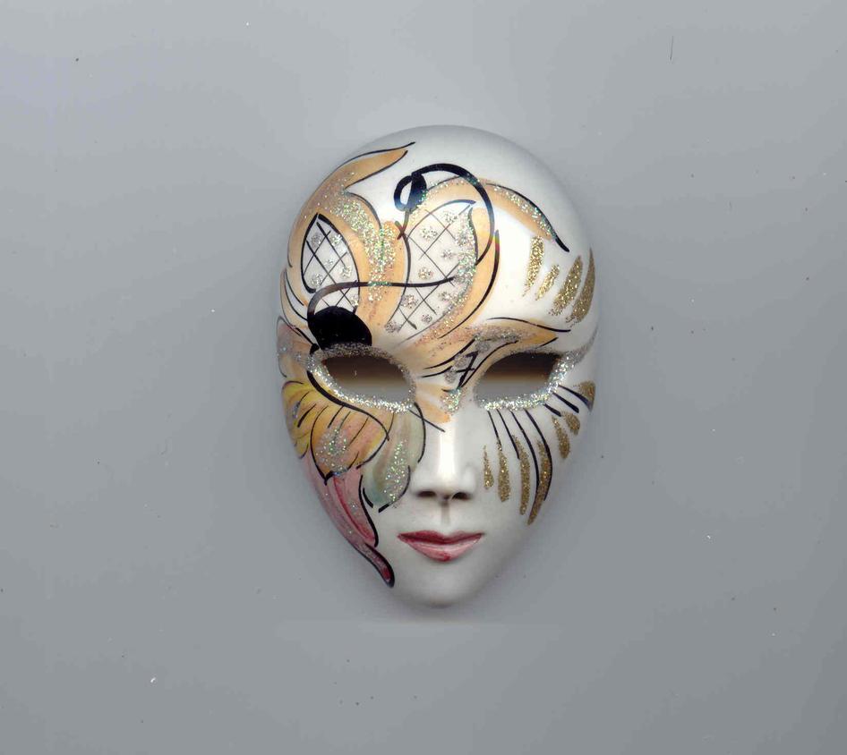 venice mask by doko stock on deviantart