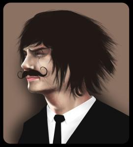 joaolusca's Profile Picture