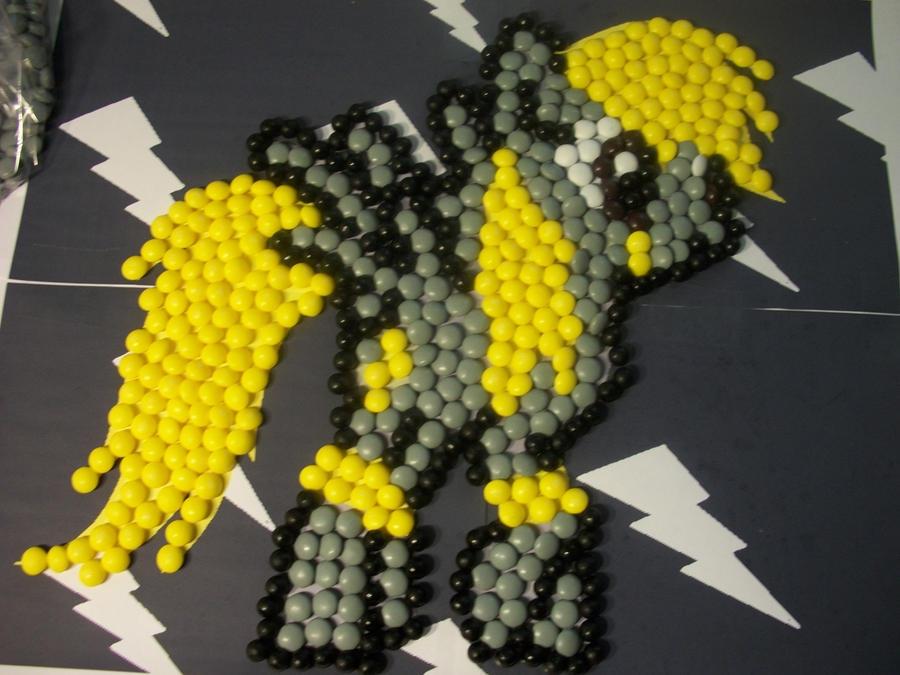 ThunderStorm Skittles by Grudgeholder